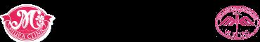 三浦産婦人科 オフィシャルサイト|産科・婦人科・小児科・内科